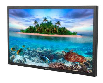 UHD Outdoor TVs, Peerless-AV UltraView
