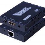 Vanco, HDMI extender