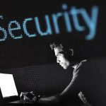 security integration, security integrators, IT Teams