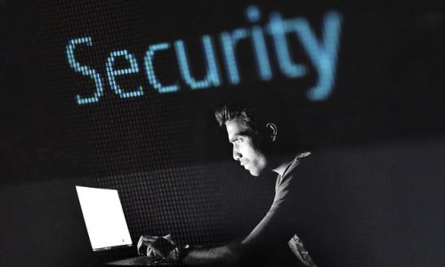Don't Be Like Mark Zuckerberg: Data Privacy Tips for AV Integrators