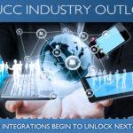 UCC market trends, UCC market share, UCC market