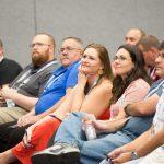 AVIXA, InfoComm 2018, Seminar and Workshop Package, InfoComm workshops