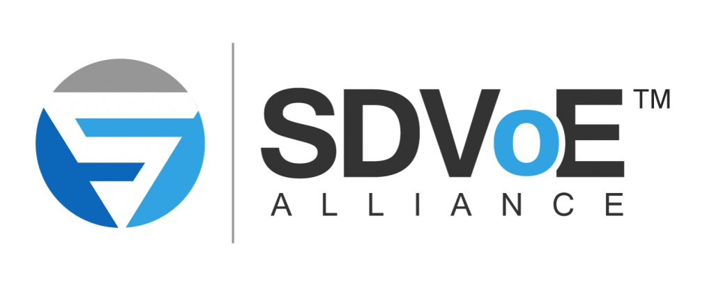 Need a Quick Refresher on AV/IT Convergence, Networking or Control? Visit the SDVoE InfoComm Booth