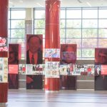 digital signage business, Nanolumens, digital signage, digital signage applications