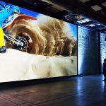 Screen Innovations, SI Slate, Slate XL