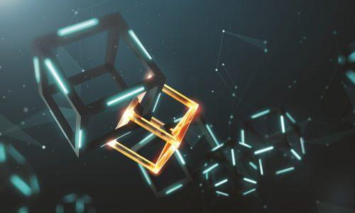 Blockchain Benefits: Why Your AV Business Should Embrace Blockchain Technology