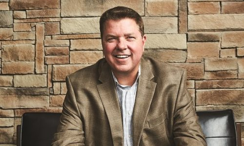 Why the Industry Loves John Laughlin (And What Integrators Can Learn from the Way He Leads Conference Technologies)