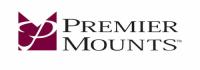 Premier Mounts InfoComm, Premier Mounts, LED display mounts