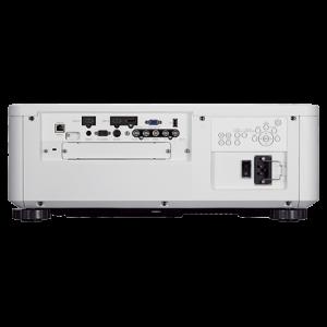 PX1005QL, nec, 10,000 Lumens Projector