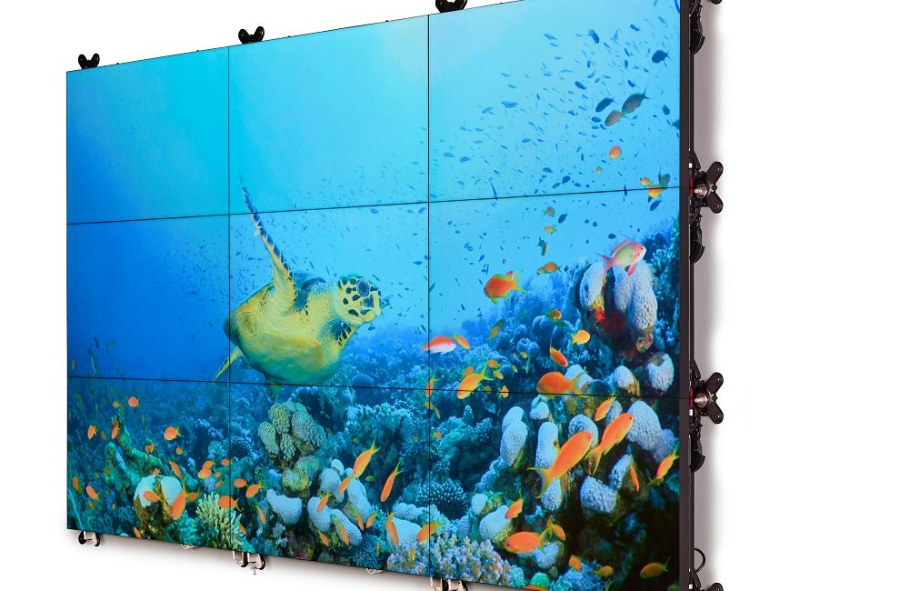 2018 BEST Awards: The 44 Winning AV Products in Every Category, slide 26