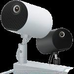 Epson InfoComm, EV-100, Epson LightScene