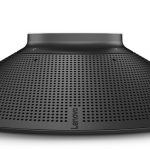 Lenovo, ThinkSmart Hub 700