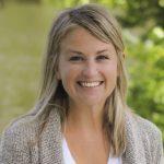 Kelly Perkins, NSCA IGNITE, NSCA Education Foundation