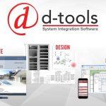 System Integrator 2018, D-Tools InfoComm