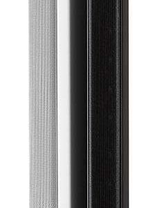 Yamaha InfoComm, VXL1-16P, Yamaha Professional Audio