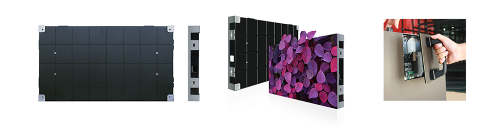 5 Huddle Room and AV Furniture Highlights from InfoComm 2018 That'll Make Your Corporate Clients Happy, slide 3