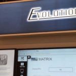 Vanco InfoComm, InfoComm 2018, EVO-IP, hdmi over ip, Vanco Evolution