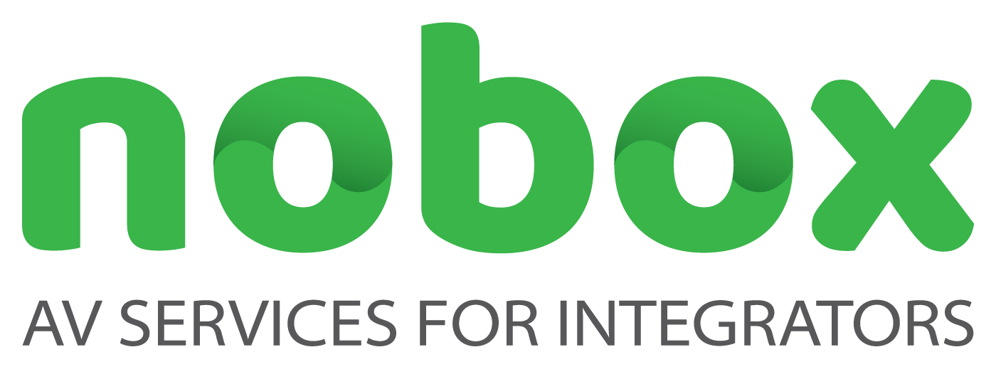 Almo Says Nobox AV Services Will Help Integrators Earn Recurring Revenue