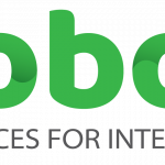Nobox, Almo, InfoComm 2018, AV services, Almo Pro A/V