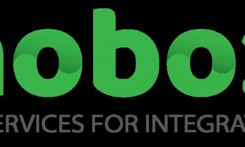 Almo Says Nobox AV Services Will Help Integrators Earn Recurring Revenue