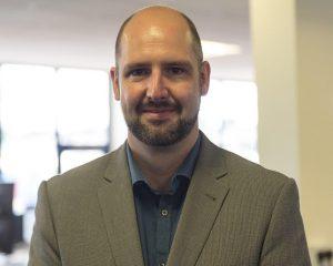 Datapath, AV customer, AV business, David Spence