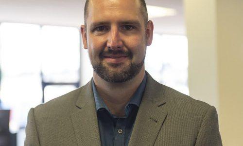 David Spence, Datapath, Personifies AV Customer Service