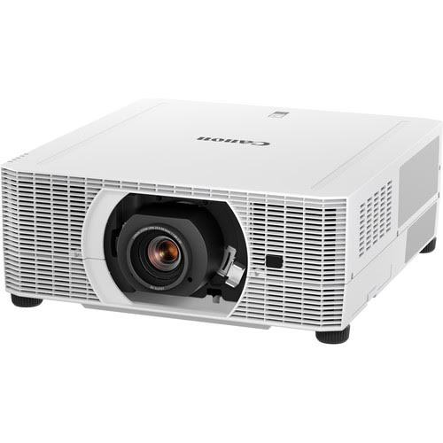 Pro Video Products to Watch: 16 of the Most Impressive Projectors, Converters and More from InfoComm 2018, slide 2
