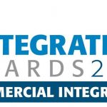 audio visual installations, Integration Awards, 2018 Integration Awards, av integration projects, commercial integration