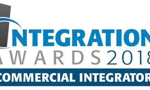 14 Amazing AV Integration Projects Which Won Integration Awards This Year