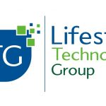 CCS Presentation Systems, Lifestyle Technology Group