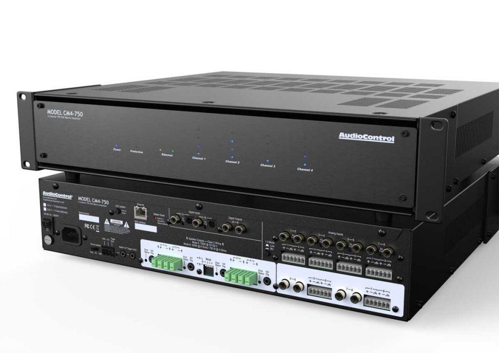 AudioControl cm-4-750-stack resized