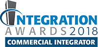 CI Integration Awards