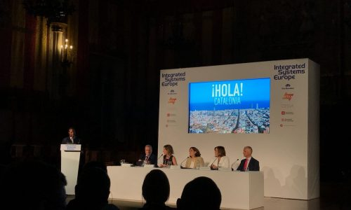 ISE Relocation to Barcelona Means Growth Opportunities for Everyone