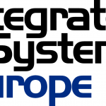 ISE, Integrated Systems Europe, ISE Barcelona, ISE 2021