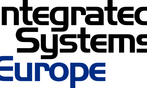 Integrated Systems Europe Moving from RAI Amsterdam to Gran Via in Barcelona, Spain for ISE 2021