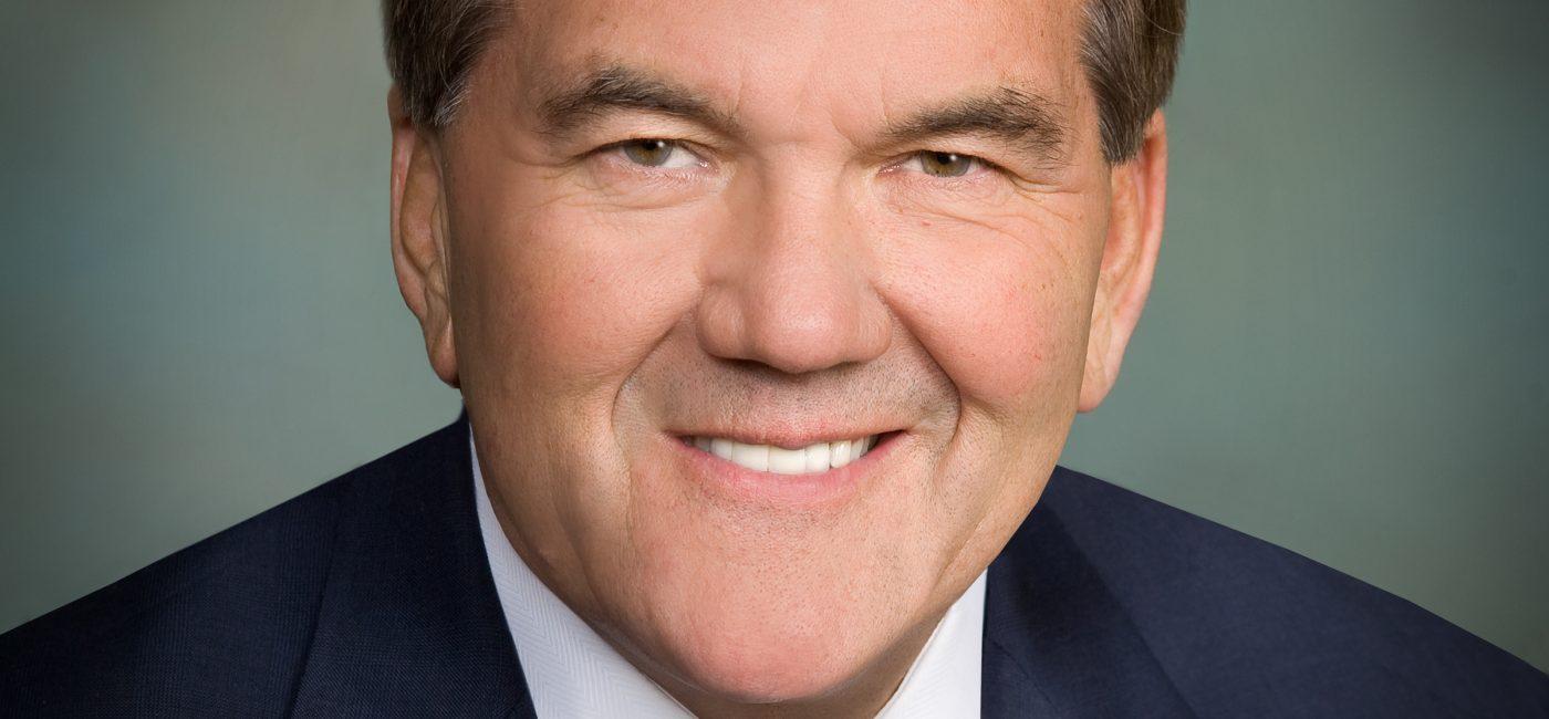 Former U.S. Homeland Security Secretary Tom Ridge to Be 2018 NSCA Pivot to Profit Keynote Speaker