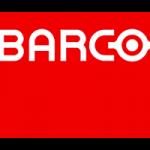 Barco webinar, video wall project