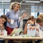 collaboration technology, collaboration integration, technology fails