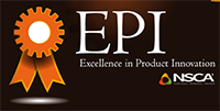 CI Excellence in Product Innovation Awards