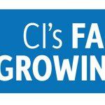 2018, AV industry, fast growing firms, AV integration firms