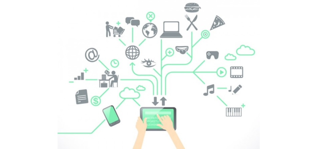 5 Ways Businesses Are Benefitting from the IoT