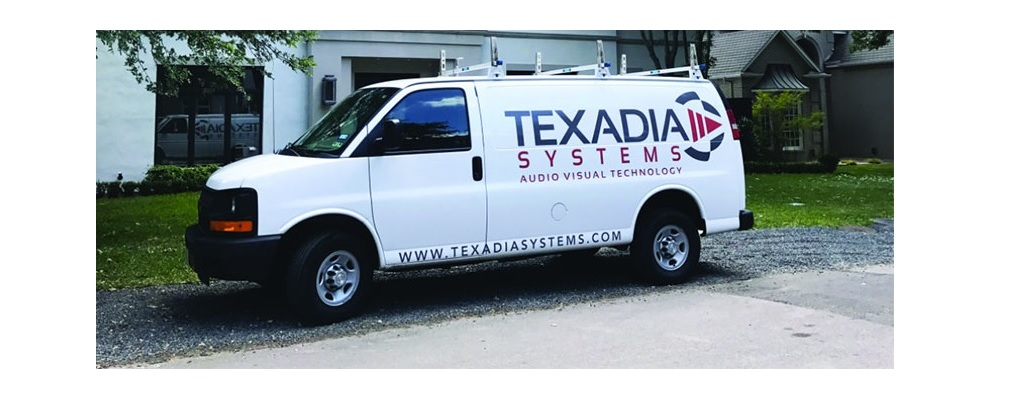 Why Is Texadia Systems on This Year's Fast-Growing Firms List? Because They Clean Up BIG Messes