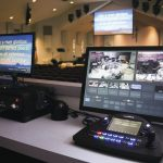 worship streaming, Vaddio streaming