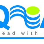AQAV, AV Standards, AV 9000