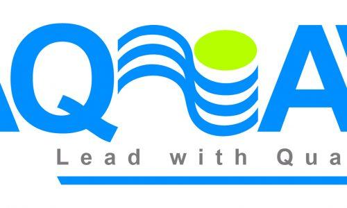 AQAV Stresses AV Standards All Along the Chain
