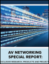 AVOver IP, Download Now!, AV Over IP. AVoiP, Harman