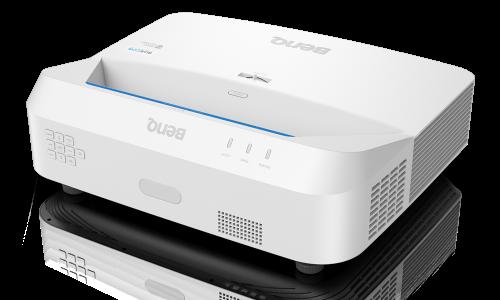 Blue Core Laser, BenQ, WXGA LW890UST, 1080p LH890UST