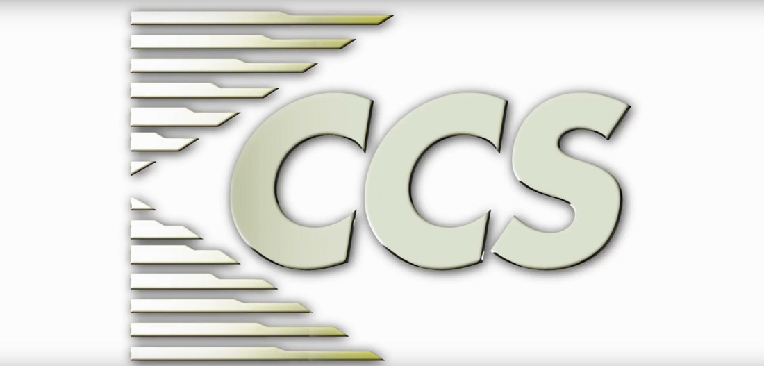 How CCS Presentation Systems Increased its Revenue by FIVE Times in Three Years