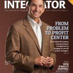 Solutionz; May 2016: Commercial Integrator, Unified Technology Systems