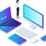 Defendify, cybersecurity platform